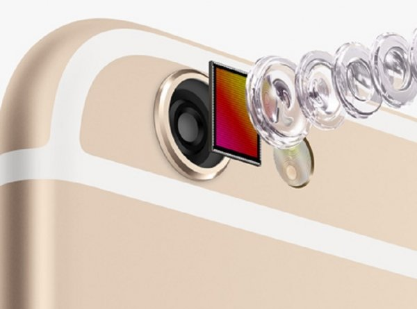 apple-iphone- camera