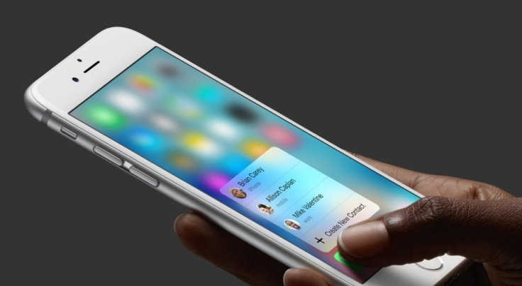 3d-touch-display