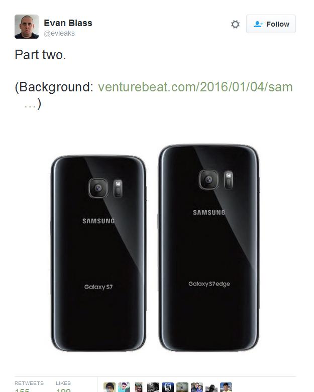 Samsung_galaxy s7