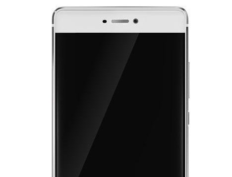 Huawei-P9-leak