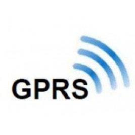 gprs-logo-min