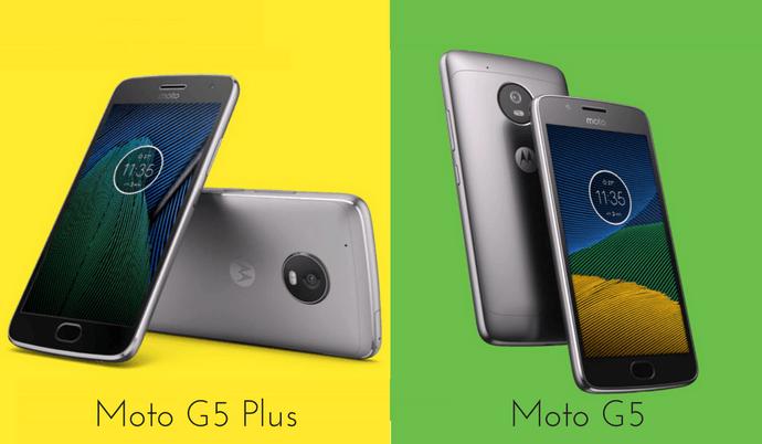 Moto-G5-Plus-Moto-G5